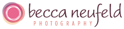 Becca Neufeld Photography